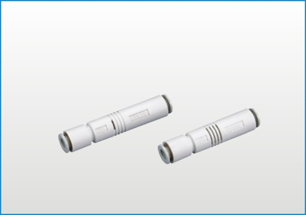 PZU直管型真空发生器