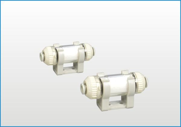 PZFC系列小型真空过滤器