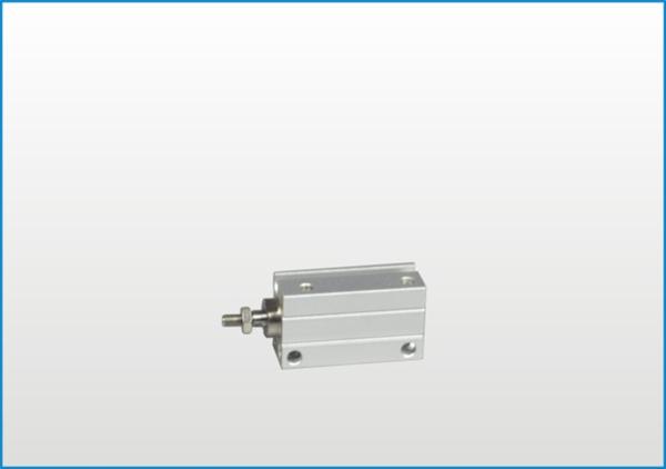 CUL系列 小型自由安装气缸