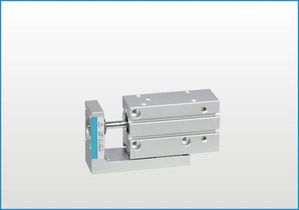 GXH系列 小型气动滑台(直线导轨)