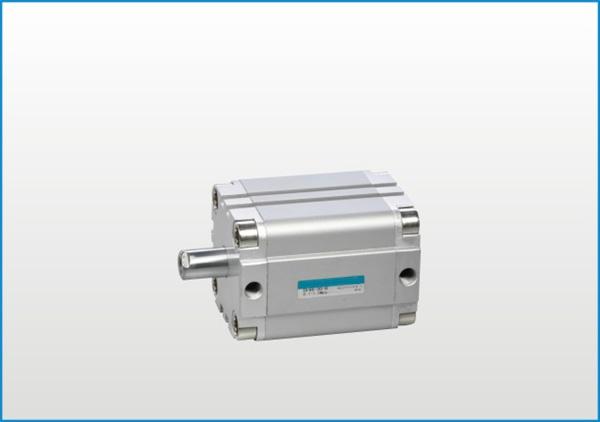 CF系列 薄型气缸
