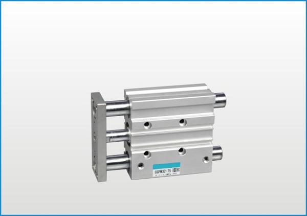 CGP系列 新型带导杆气缸