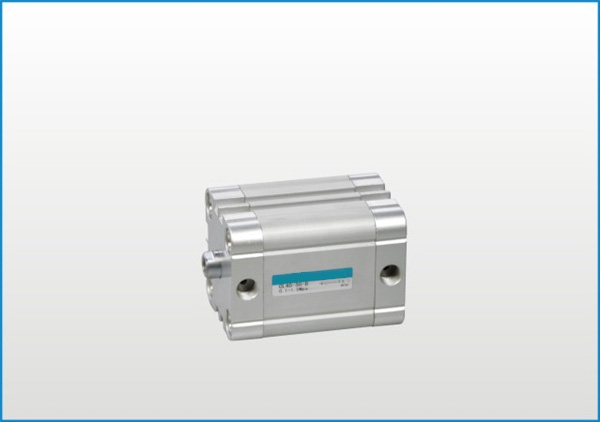 CL系列 薄型气缸