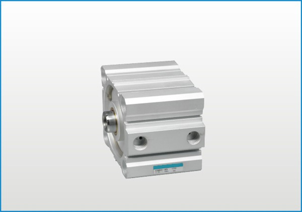 CQ系列 薄型气缸(大缸径)