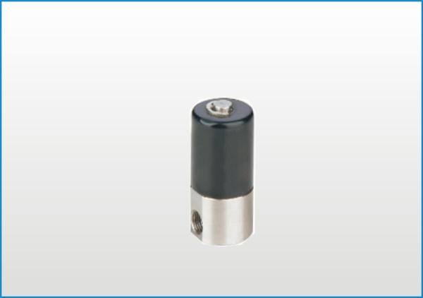 GSX系列 二位二通直动电磁阀