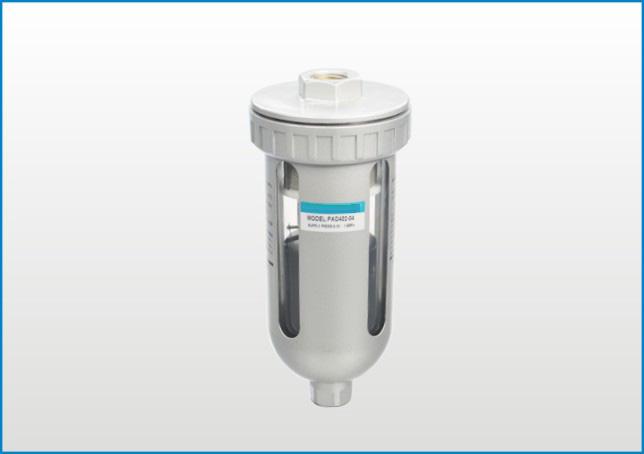 PAD自动放水器