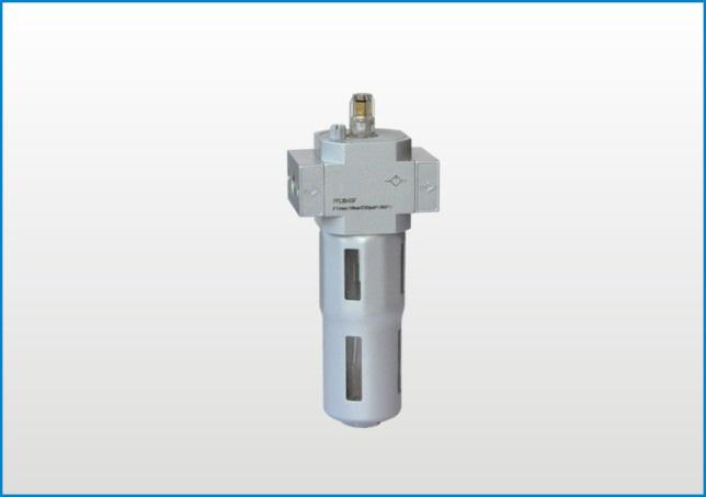 PFL气动油雾器