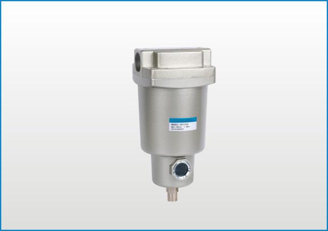 PMD系列微雾分离器