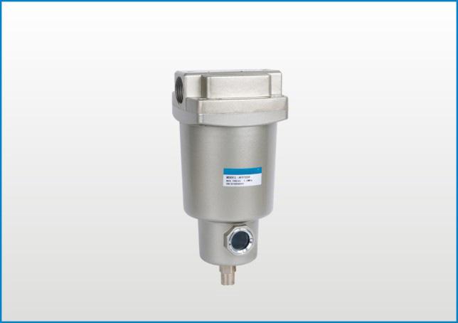 PMG系列水滴分离器