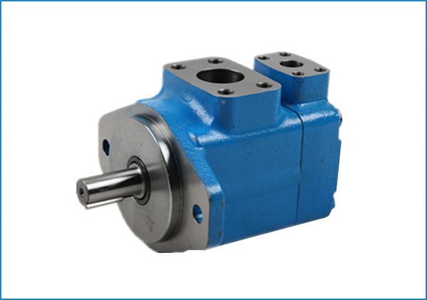 SV系列叶片泵-单联N-20V