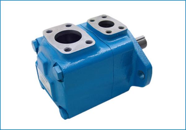 SV系列叶片泵-单联N25V