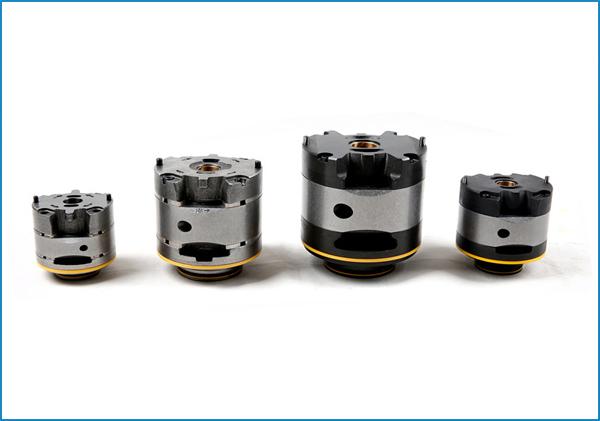SVQ系列泵芯